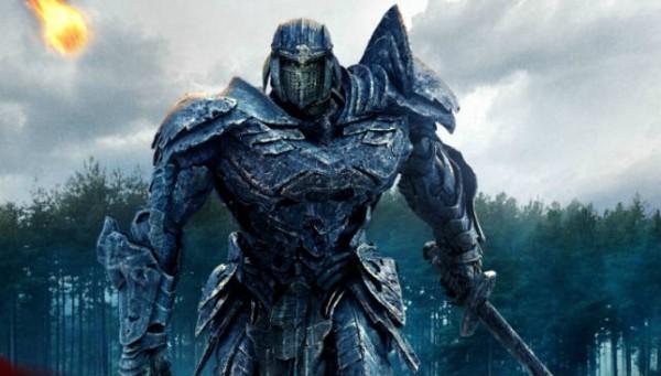 Transformers-L-Ultimo-Cavaliere-2017