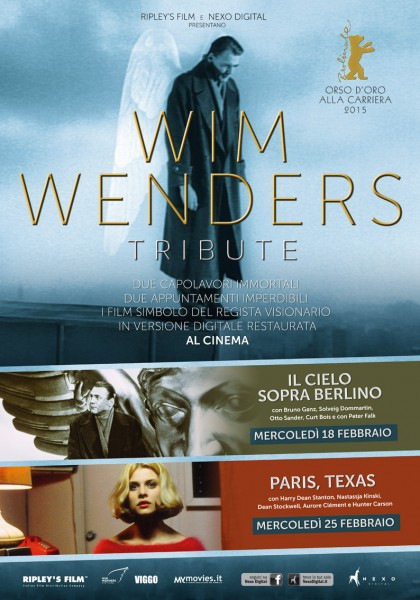 Tribute-To-Wenders-POSTER-2015