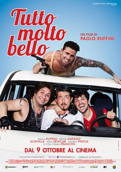 Tutto-Molto-Bello-Locandina-Poster-Manifesto-456599