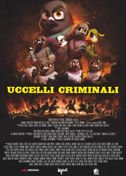 UCCELLI-CRIMINALI-poster-locandina-2928