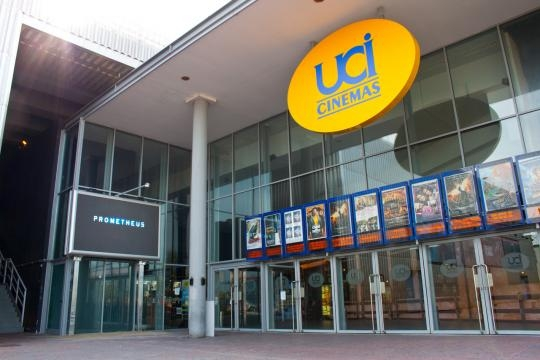 UCI-Cinemas-93834