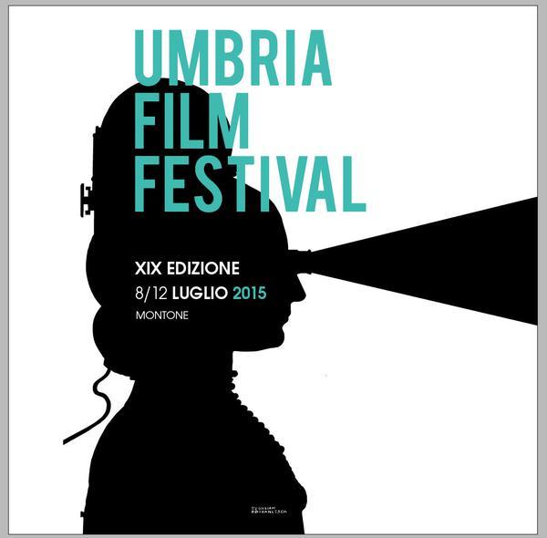 UMBRIA-FILM-FESTIVAL-2015
