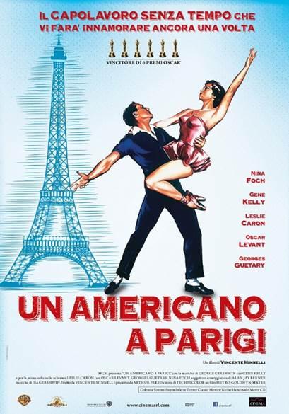 UN-AMERICANO-A-PARIGI-2016