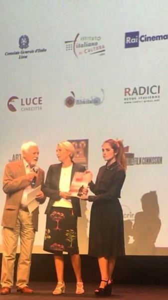 UN-BACIO-IVAN-COTRONEO-ANNECY-premio-del-pubblico-2016