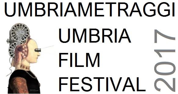 Umbriametraggi-Umbria-Film-Festival-2017