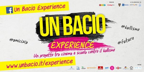 Un-Bacio-Experience-098