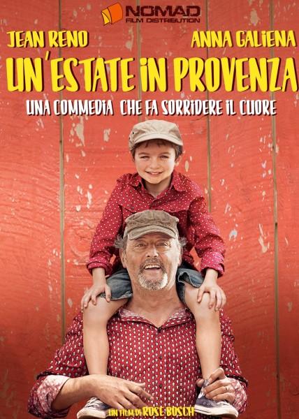 Un-estate-in-Provenza-poster-locandina-93883