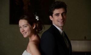 Un-marito-di-troppo-Cristiana-Capotondi-Flavio-Parenti-8373