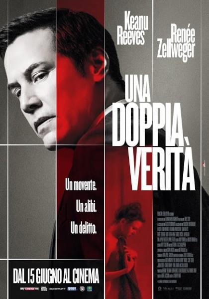 Una-Doppia-Verita-Poster-Locandina-2017