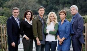 Una-buona-stagione-cast-7676