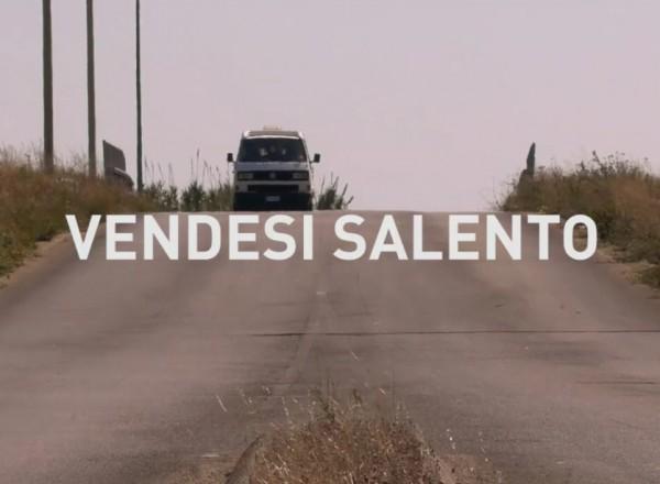 VENDESI-SALENTO-di-Davide-Barletti-Past-Forward-83773