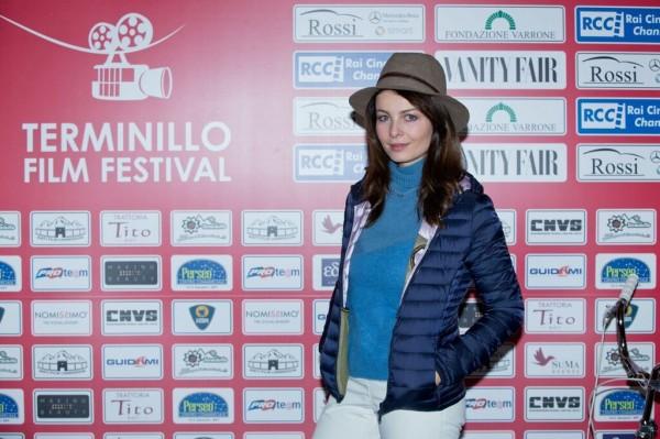VIOLANTE-PLACIDO-TERMINILLO-FILM-FESTIVAL-2016