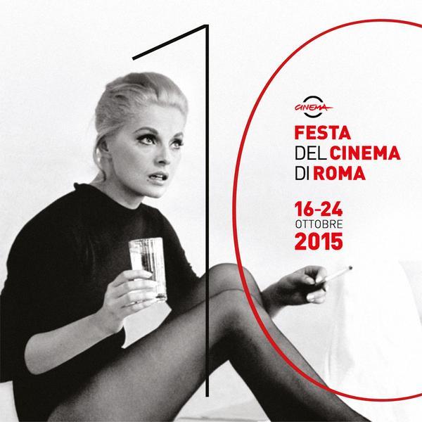 VIRNA-LISI-FESTA-CINEMA-ROMA-10-2015