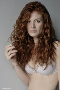Valentina Carrino