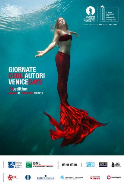 Venice-Days-Giornate-Degli-Autori-2016
