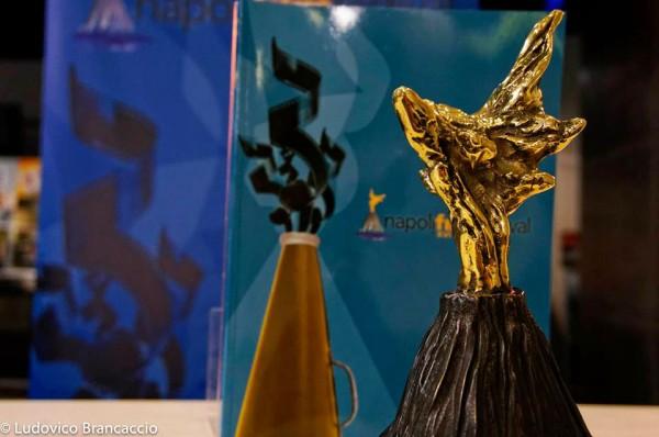 Vesuvio-Award-Napoli-Film-Festival-2016