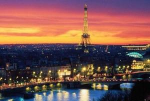 Video-di-Parigi-Su-Youtube-I-Luoghi-Più-Belli