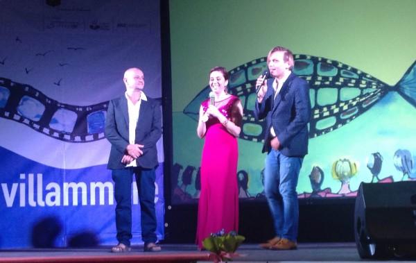 Villammare-Film-Festival-Marco-Simon-Puccioni-Giampietro-Preziosa-2016