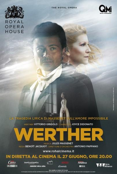 WERTHER-locandina-poster-manifesto-3093