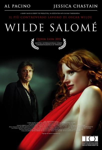 WILDE-SALOME-poster-locandina-201981