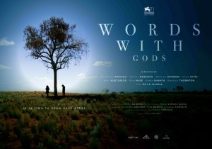 WORDS-WITH-GODS-2014