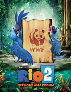 WWF-rio-2-missione-amazzonia