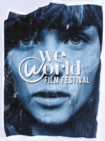 WeWorld-Film-Festival-2016