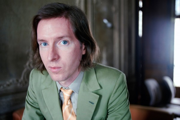 Wes-Anderson-6454