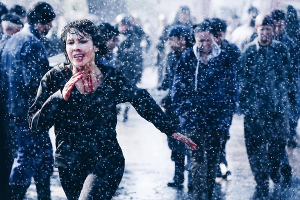 What-happened-to-Monday-Noomi-Rapace-398311