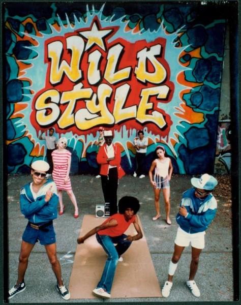 Wild-Style-6454