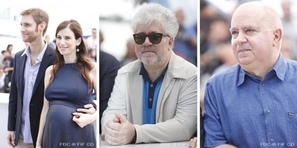 Wild-Tales-Pedro-Almodovar-Cannes-2014-67