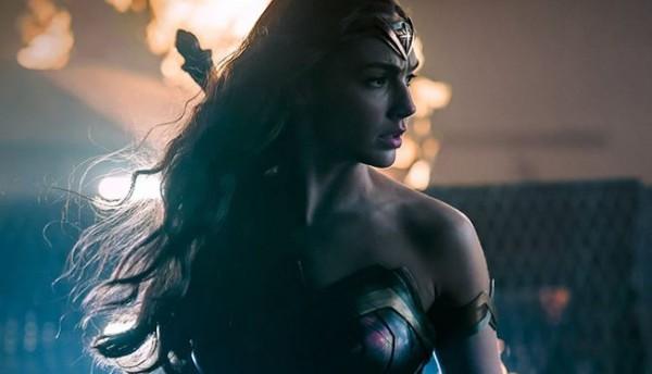 Wonder-Woman-Gal-Gadot-3983