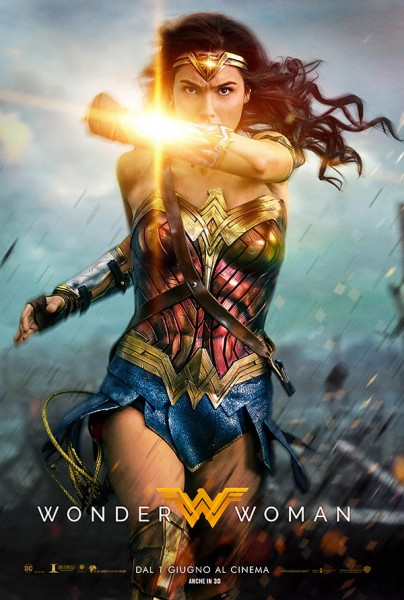 Wonder-Woman-Poster-Italia-3983