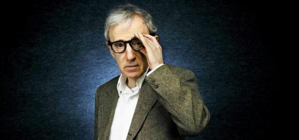 Woody-Allen-3938