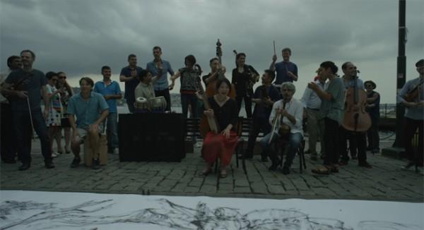 YO-YO-MA-E-I-MUSICISTI-DELLA-VIA-DELLA SETA-the-music-of-strangers-3983