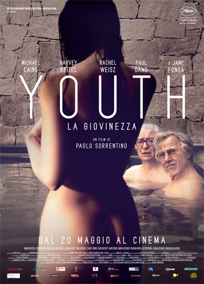 YOUTH-LA-GIOVINEZZA-Locandina-Poster-2015