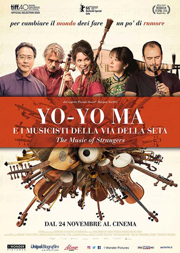Yo-Yo-Ma-e-i-musicisti-della-via-della-seta-poster-locandina-2016-11
