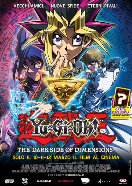 yu-gi-oh-the-dark-side-of-dimensions-poster-locandina-2016
