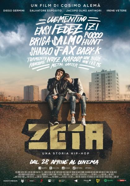 ZETA-di-cosimo-alema-poster-locandina-2016