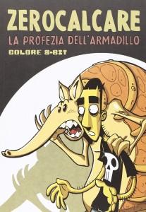 Zerocalcare-La-Profezia-dell-Armadillo-2014
