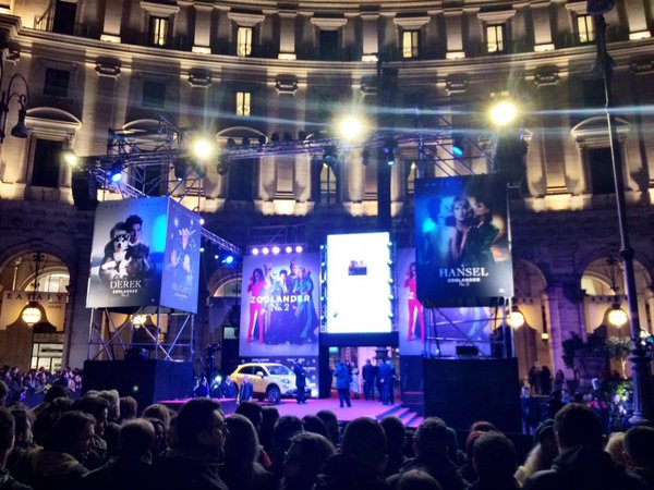 Zoolander-2-night-Roma-2016