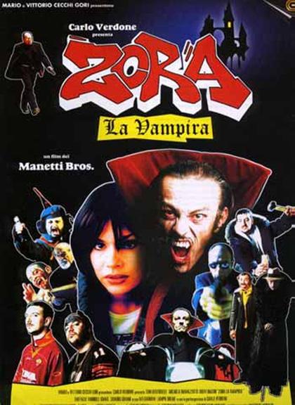 Zora-la-Vampira-locandina-poster-6353