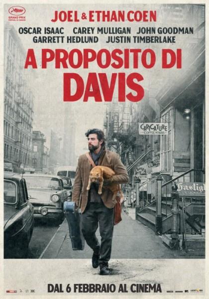 a-proposito-di-davis-inside-llewyn-davis-Poster-Locandina-47676476