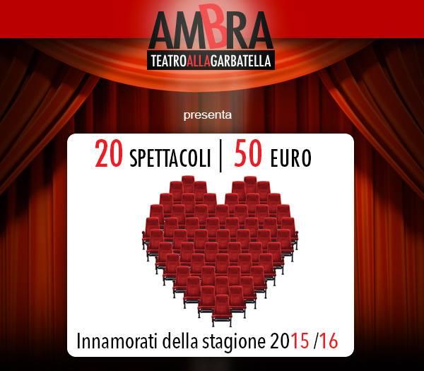 ambra-garbatella-roma-stagione-2015-2016