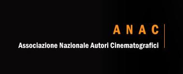 anac-5775