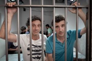 andiamo-a-quel-paese-ficarra-e-picone-2014