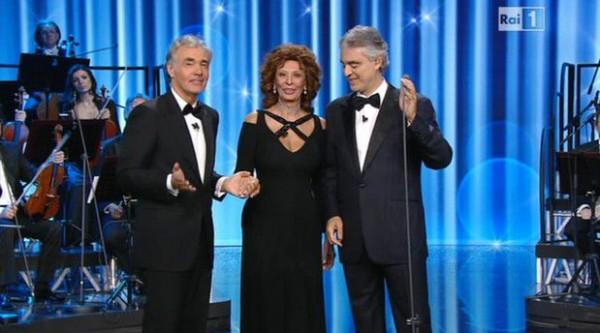 andrea-bocelli-il-mio-cinema-sofia-loren-sophia-loren-36