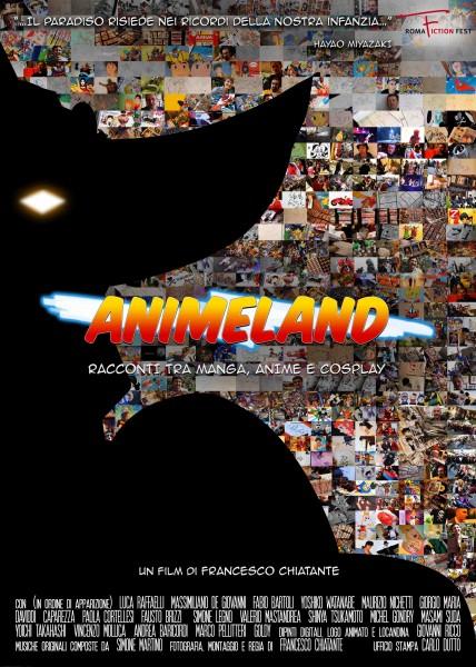 animeland-poster-locandina-2016