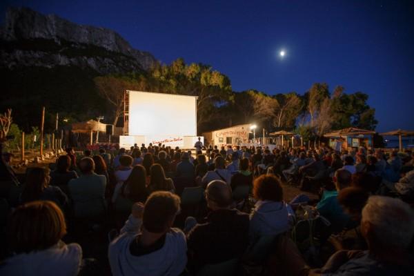 """Festival di Tavolara """"Una Notte in Italia"""" 2016"""