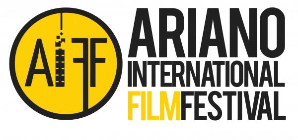 ariano-international-film-festival-aiff-2017-1